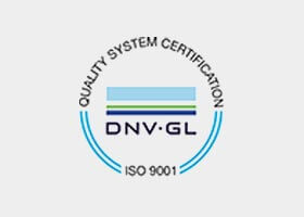 ISO 9001:2015 ISO 9001:2015-Quality Management