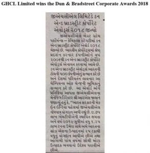GHCL-Standard-Herald-31-May-2018