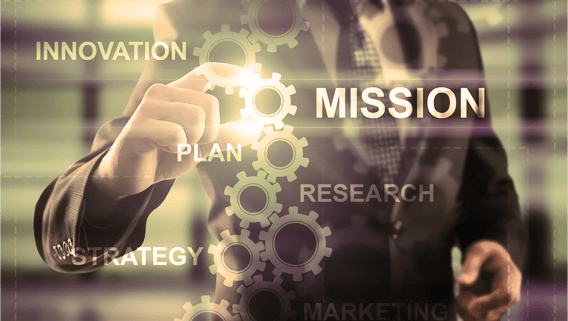 mission, innovation, plan, research, strategy