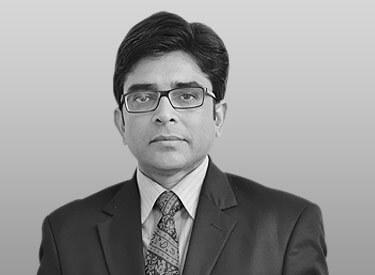 Rajesh-Tripathi