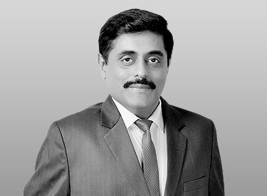 Mr. Sachin Kulkarni - Chief Operating Officer, Home Textiles