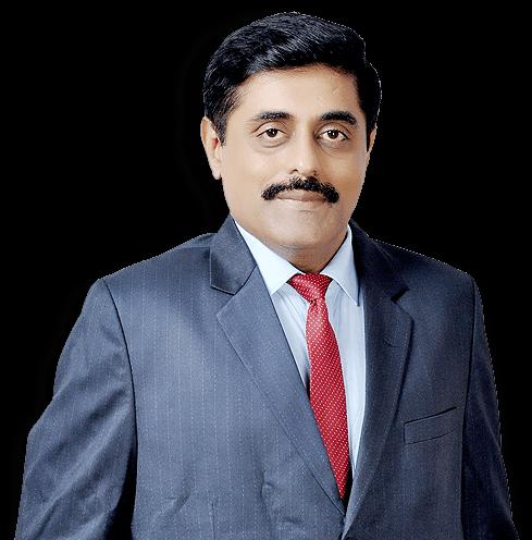 Mr. Sachin Kulkarni - Chief Operating Officer - Home Textiles