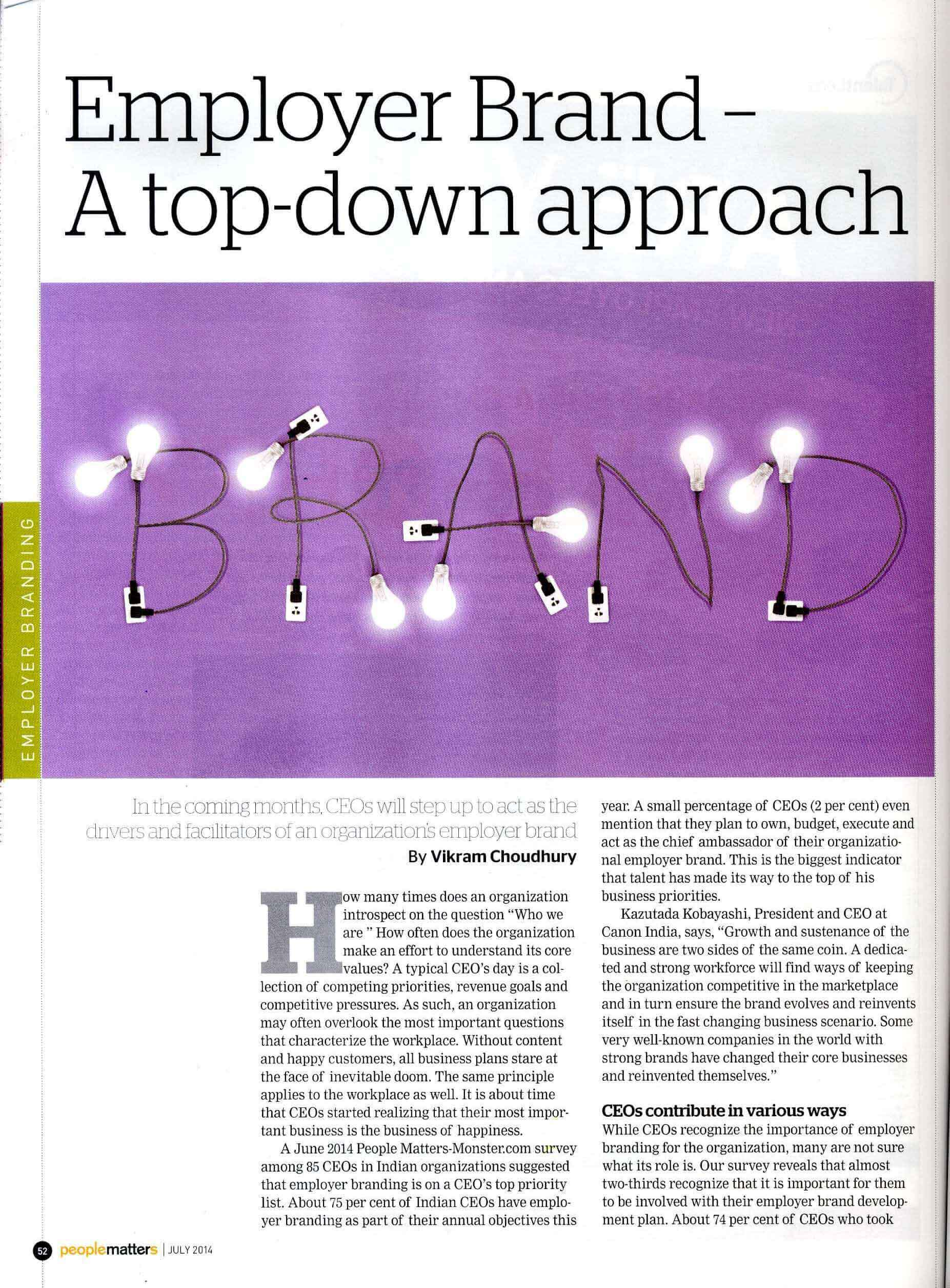 Employer-Brand-Page-1
