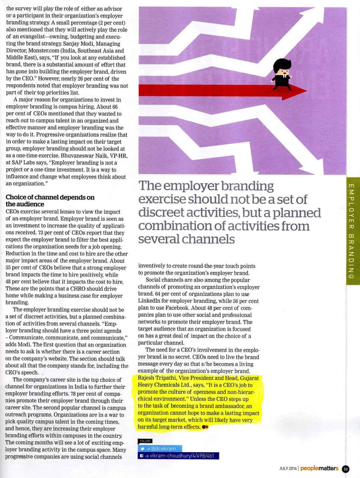 Employer-Brand-Page-21