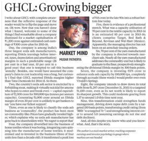 GHCL-BS-Mumbai-pg18