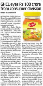 GHCL-Deccan-Herald-Bng-15--Delhi-PG13