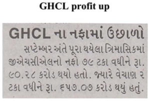 GHCL-GS-22-Oct-2016,Ahmd