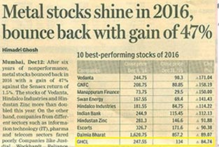 The Financial Express_13th December 2016