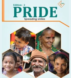 ghcl - edition 2 - pride spreading smiles