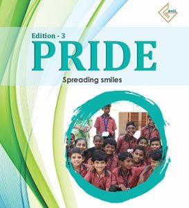 ghcl - edition 3 - pride spreading smiles