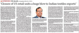 The Financial Express 5th June 2020